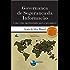 Governança de Segurança da Informação: como criar oportunidades para o seu negócio