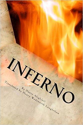 Book Inferno
