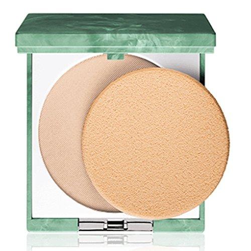 Clinique Superpowder Double Makeup Matte product image
