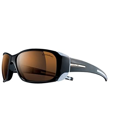2abe805d71c Amazon.com  Julbo Women s Monterosa Mountain Sunglasses