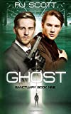 Ghost (Sanctuary) (Volume 9)