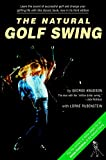 Natural Golf Swing