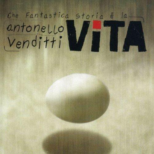 Che Fantastica Storia E La Vita by Sony/Bmg Italy