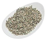 SENA -Premium - Liverwort cut- (10g)