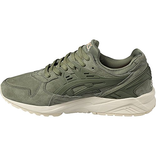 Asics - Gel-Kayano Trainer Agave Green - Sneakers Homme