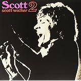 Scott 2 [Vinilo]