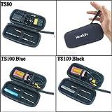NovelLife TS100 TS80 Soldering Iron Portable