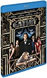 Velky Gatsby 2bd (3d+2d) (The Great Gatsby)