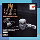 Haydn: Symphonies Nos. 88, 100 - Military, & 102