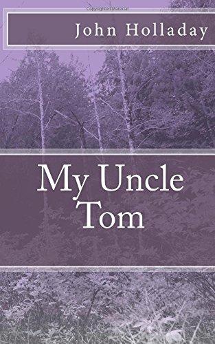My Uncle Tom PDF