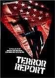 Terror Report poster thumbnail