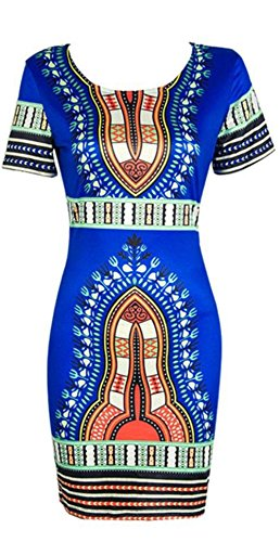 long african traditional dresses - 2