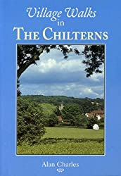 Village Walks in the Chilterns
