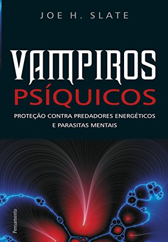Vampiros Psíquicos