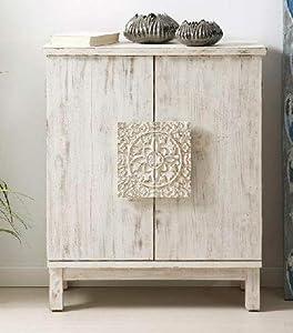 Shilpi Wardrobe/CABINATE/Side Board (Solid Wood)