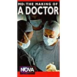 Nova: MD the Making of a Doctor