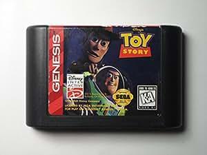 Disney's Toy Story
