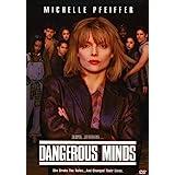 Dangerous Minds (Bilingual)