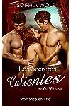 https://libros.plus/erotica-los-secretos-calientes-de-la-pasion/
