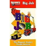 Big Job