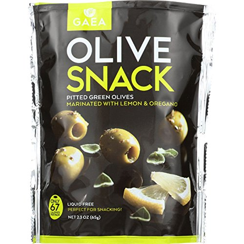 Gaea-Olives-Green-Pitted-with-Oregano-and-Lemon-Snack-Pack-23-oz-case-of-8
