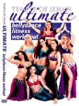 The Ultimate Bellydance Fitness Worko...