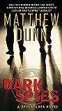 Dark Spies: A Spycatcher Novel