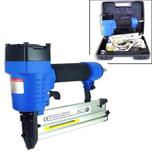 domeiki-new-heavy-duty-2-in-1-air-stapler-18-gauge-nailer-staple-nail-gun-kit-case