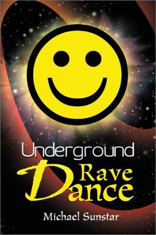 Underground Rave Dance pdf