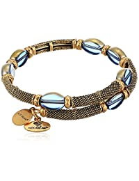 Alex ANI Warrior Wrap Bracelet