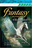Fantasy Authors, Jen Stevens and Dorothea Salo, 1591584973