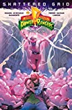 Mighty Morphin Power Rangers, Vol. 7