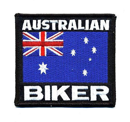 Australian Motorcycle Gear - 5