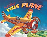 img - for This Plane by Paul Collicutt (2016-02-23) book / textbook / text book