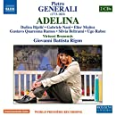 Generali: Adelina