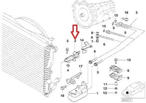 Cup Point 100-Pack The Hillman Group 332267 5//16-18 X 1//2 Socket Head Set Screw