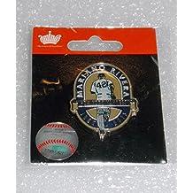 Mariano Rivera Retirement New York Yankees Logo Patch
