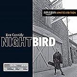 Nightbird