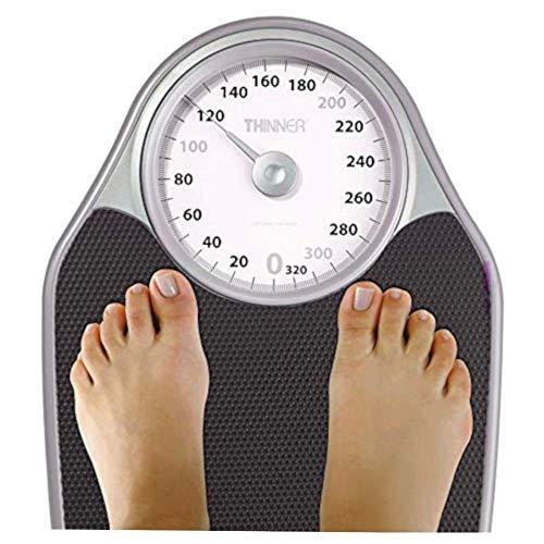 Best Mechanical Body Weight