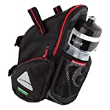 AXIOM BAG AXIOM SEAT SEYMOUR O-WEAVE WEDGE H2O 2.8 GY/BK