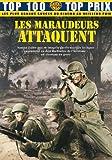 Les Maraudeurs attaquent [Francia] [DVD]