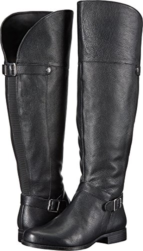 Naturalizer Women's January Wc Riding Boot