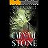 Carnival of Stone: A Novella (The Soren Chase Series)