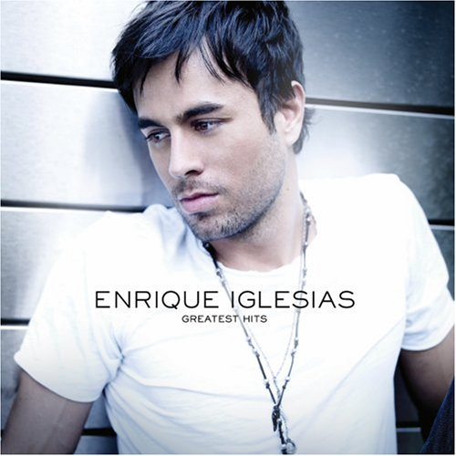 Enrique Iglesias - Cuando Me Enamoro (Feat. Juan Luis Guerra) (Defective Noise Mix) Lyrics - Zortam Music