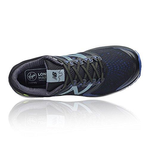 1080v8 Edition London New Course Balance Marathon Chaussures Blue Homme pour de 1qw56O