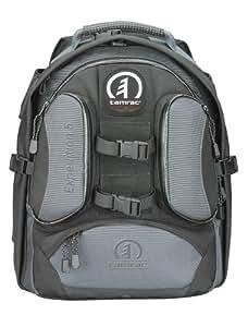 Tamrac 5575 Expedition 5 SLR Photo Backpack (Black)