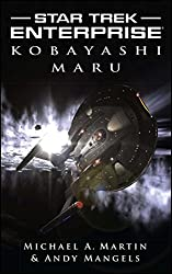 Kobayashi Maru (Star Trek: Enterprise Book 12)