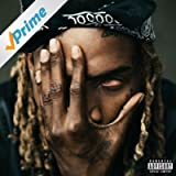 Fetty Wap (Deluxe) [Explicit]