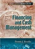 Building Financial Management, Dennis J. Rourke, 0867185465