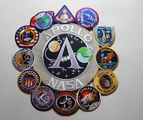 apollo-mission-patch-collage-apollo-178910111213141516-and-17-nasa-made-in-usa